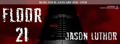 http://yaboundbooktours.blogspot.com/2015/11/blog-tour-sign-up-floor-21-by-jason.html