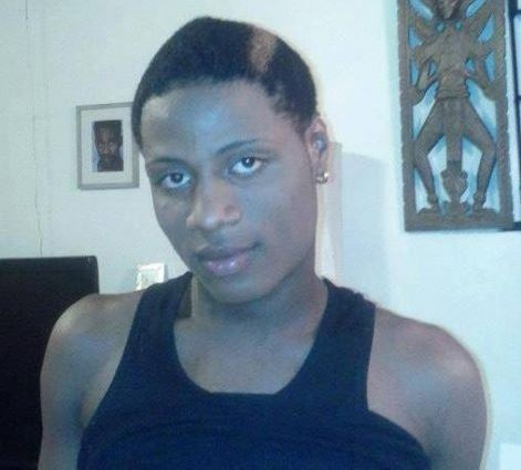 Read How A Transgender Teen, Dwayne Jones, Was Murdered By Mob In Jamaica