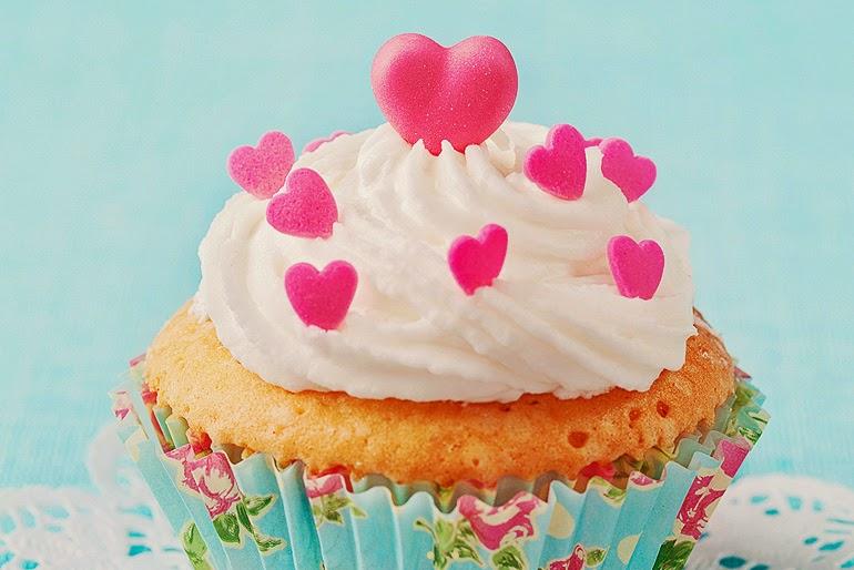 Cake Baking Ingredients Online India
