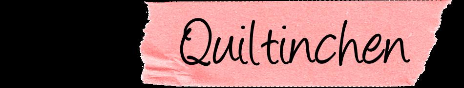 Quiltinchen