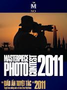 Tham Dự photo2011