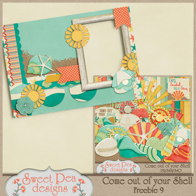 http://www.sweet-pea-designs.com/blog_freebies/SPD_COYS_Freebie9.zip