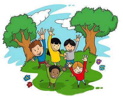 institucion bienestar familiar: