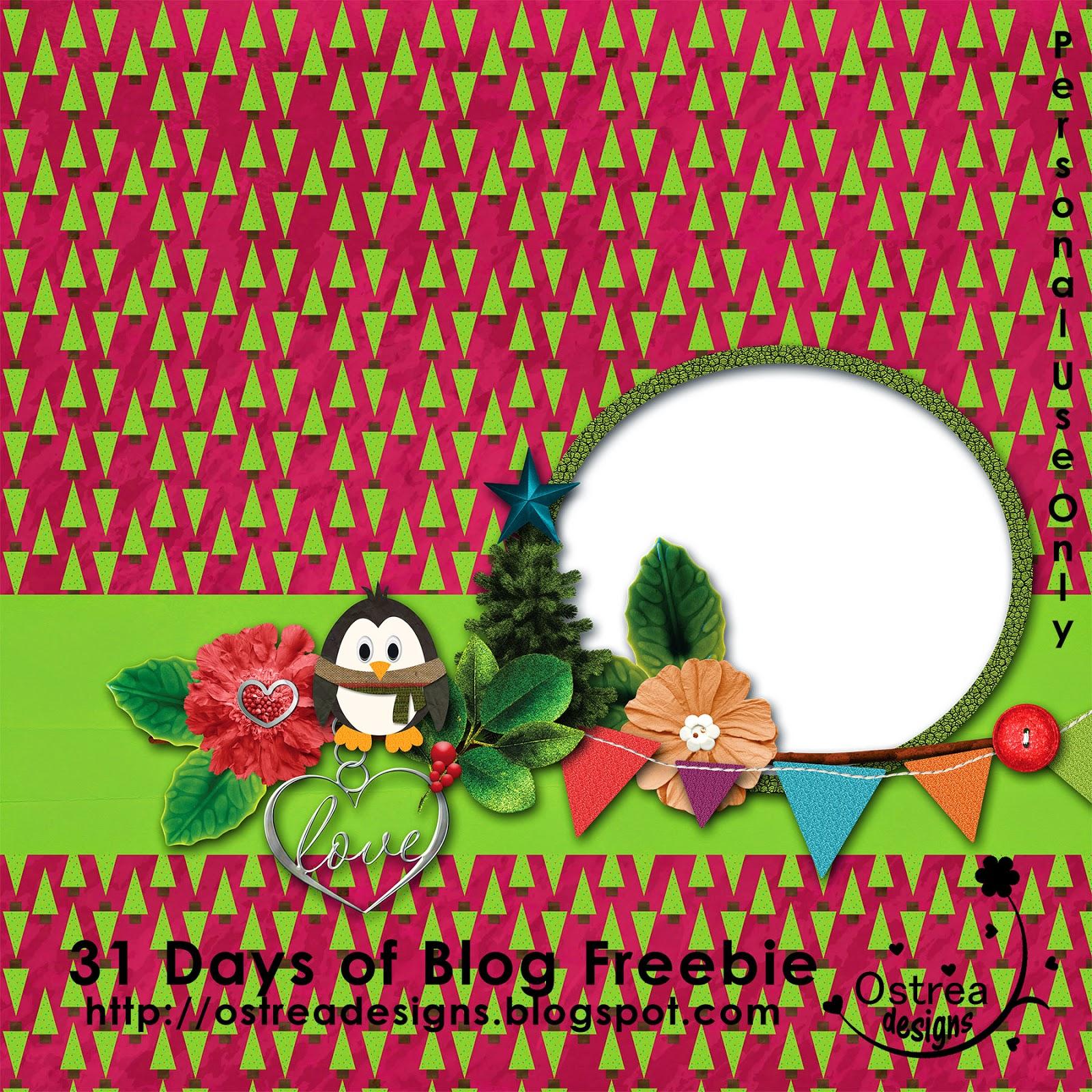 http://2.bp.blogspot.com/-oAej-ejYW4c/VHbFYBYSrqI/AAAAAAAABf4/W99hnxh_krQ/s1600/OstreaDesigns_Dec11p.jpg