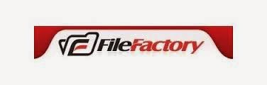 www.filefactory.com/file/468p1zi5wll/caged-pt-2.mp4