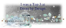 I won Top 3 Challenge Bedtime Prayer Doll House