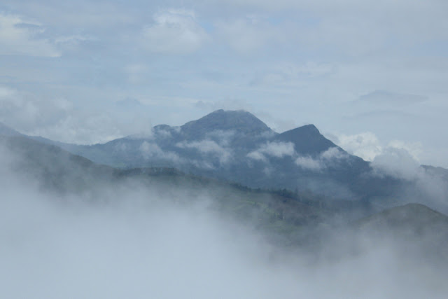 attraction munnar, best location Munnar, rani days view nunnar, Tourist attraction Munnar