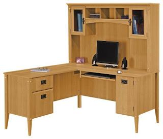 Http Rfnart Blogspot Com 2011 12 Computer Table Furniture Designs Html