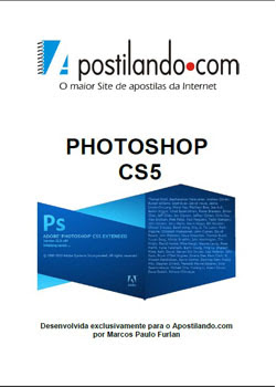 Download – Curso Completo Adobe Photoshop   PDF