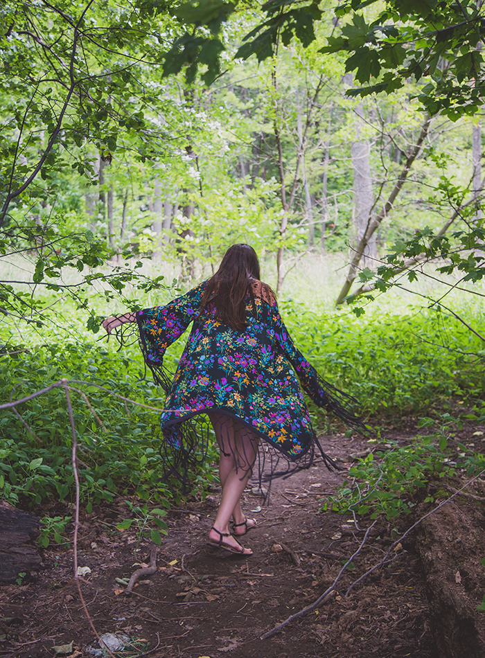 Spell-Designs-Kimono-Rock-Tee-Boho-Fashion