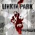[แปลเพลง] My December - Linkin Park