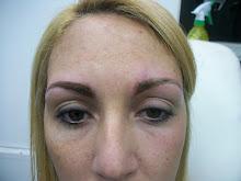 Maquillaje Permanente 3