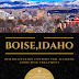 20 Rehabilitation Centers In Boise, Idaho For Addiction Treatment