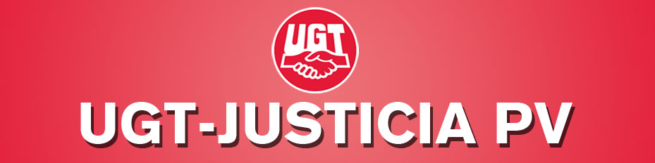UGT-JUSTICIA PV