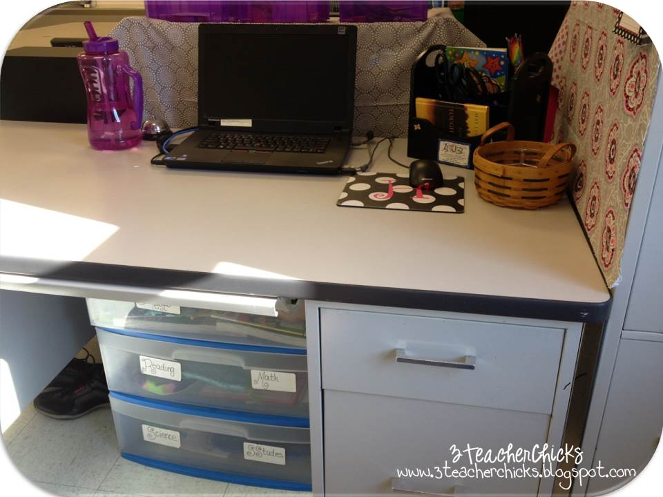 3 teacher chicks i 39 m done stick a fork in me classroom pics. Black Bedroom Furniture Sets. Home Design Ideas