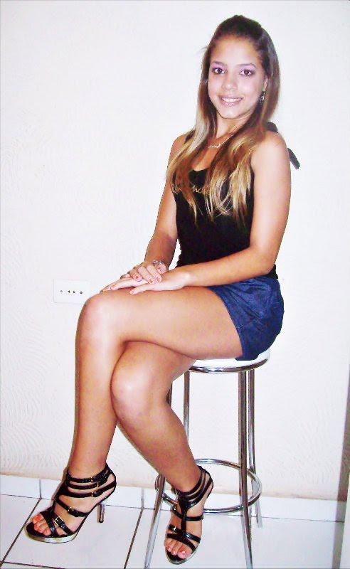 Fotos de chris brown para orkut 9