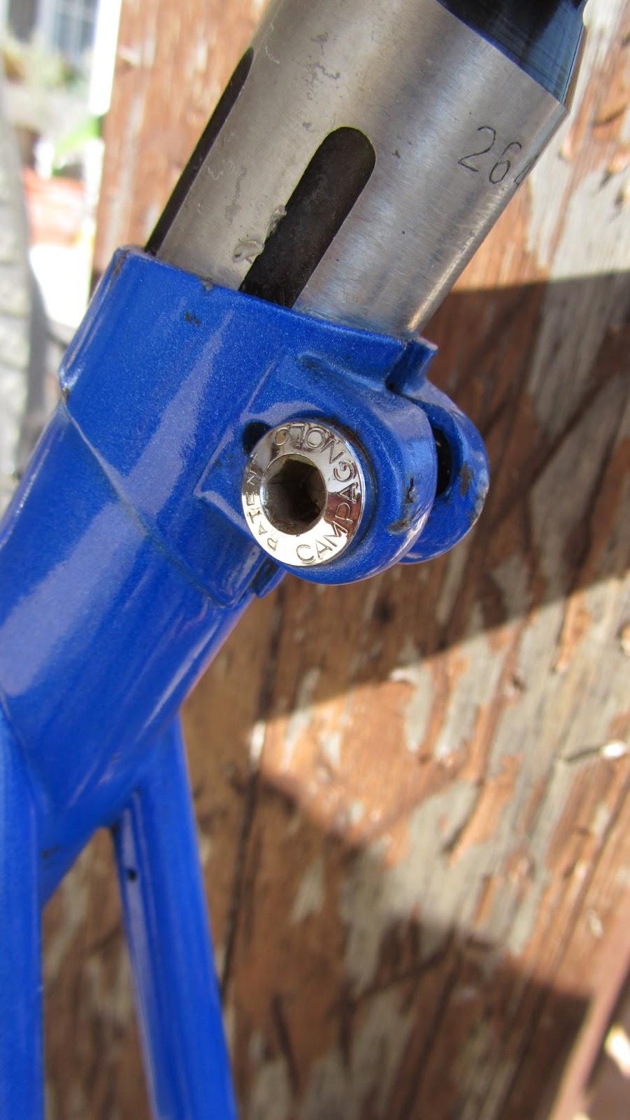 bicicleta orbea contrarreloj