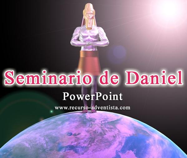 Sermones En Power Point