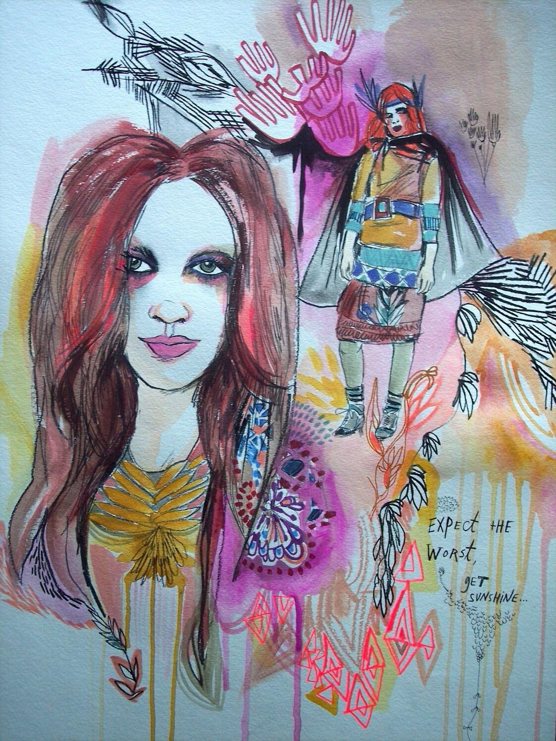 lemonade money uk womenswear fashion buyer amp blogger