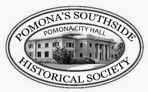 Pomona's Southside Historical Society