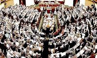 حكومة الشعب من الشعب وللشعب