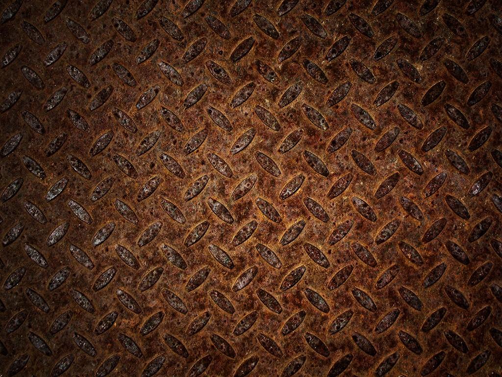 http://2.bp.blogspot.com/-oAqwQ5AOYxE/TtlOZ13ucYI/AAAAAAAAINU/BXtpxx4NSE0/s1600/Rust+metal+Floor+Wallpaper.jpg