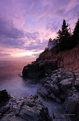 http://juergen-roth.artistwebsites.com/featured/bass-harbor-head-light-juergen-roth.html