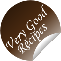 Find Recipes at