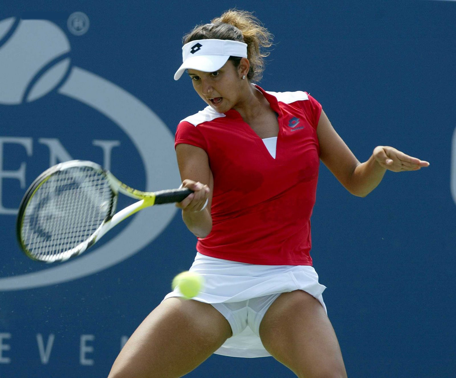 All Tennis Players Hd Wallpapers And Many More...