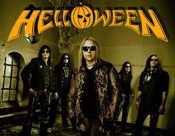 helloween-band