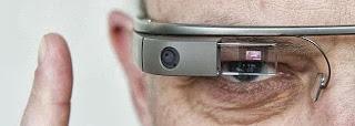 Tablets, gafas y realidad aumentada