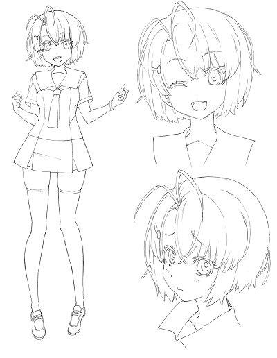 Akari Goto