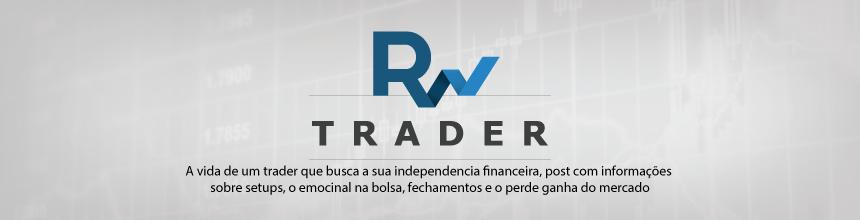 Trader R