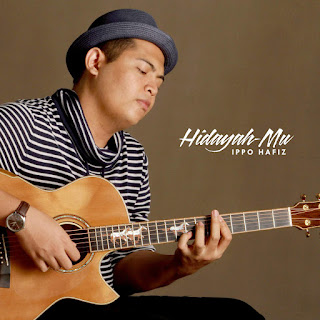 Ippo Hafiz - Hidayah-Mu on iTunes