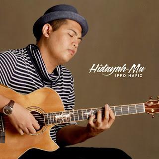Ippo Hafiz - Hidayah-Mu on iTunes