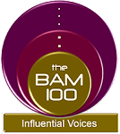 I'm on BAM Radio network