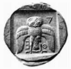 фальшивая монета Карла Беккера