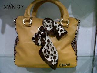 tas wanita branded murah dibawah 200ribuan