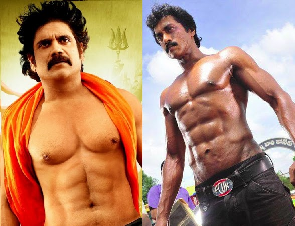 Can bandodus six pack tollywood records manatelugumovies ever since the mania of sixpack entered tollywood by allu arjun in desamudhuru many heroes are after this body tone now its juniors turn altavistaventures Gallery