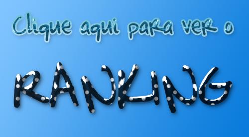 http://rankingnevers.blogspot.com.br/2014/05/maior-ataque-fisico-de-templaria-6119.html