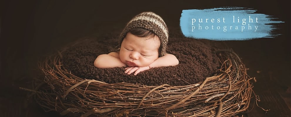 Purest Light Photography