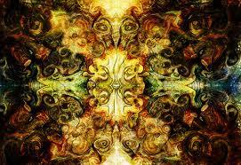 Η ακολουθία Φιμπονάτσι (Fibonacci)