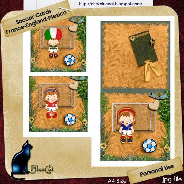 http://2.bp.blogspot.com/-oB3_hSq6C9E/U6GmHIlmrRI/AAAAAAAAFHE/HCv8sf5deiI/s1600/BlueCat_SoccerCardspv.jpg