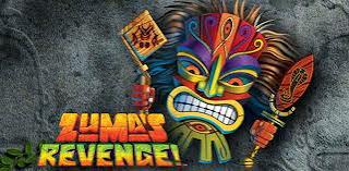 Zuma+Revenge+For+Android+full+version