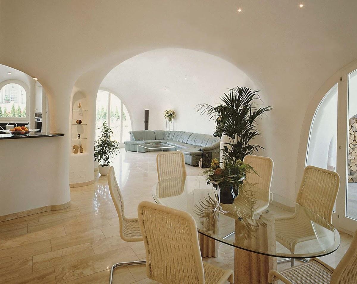 17-Peter-Vetsch-Vetsch-Architektur-Architectural-Earth-House-www-designstack-co