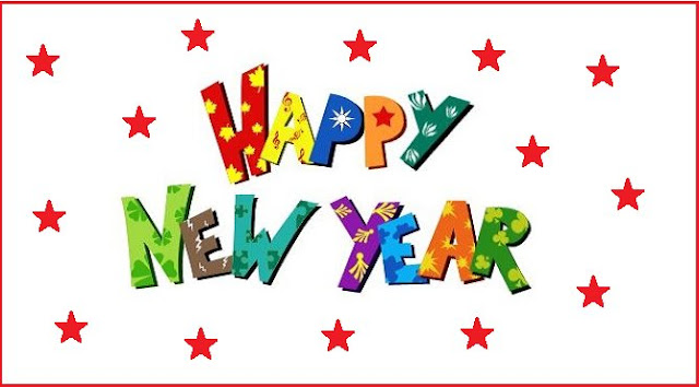 Happy New Year Images 2016 for whats app