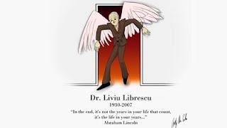 dr-liviu-librescu