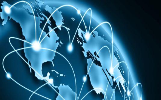 OneHost Teknoloji Blogu Ağustos Ayında Açılıyor