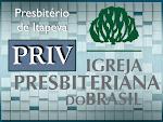 Organizado em 2001