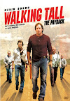 Walking Tall: The Payback Movie
